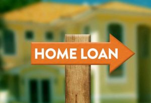 Loan for the American Dream: What to Know About Financing Your First House