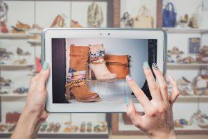 Online sale buy shoes online