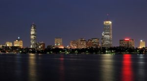 5-best-cities-for-those-thinking-of-a-career-in-finance-boston