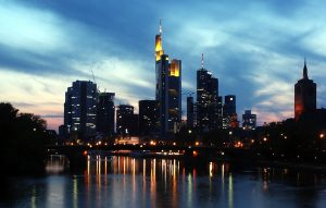 5-best-cities-for-those-thinking-of-a-career-in-finance-frankfurt