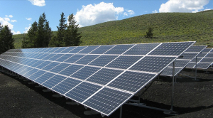 6 Ways Solar Energy Can Save Your Business Money