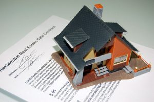 Easy Ways to Cut Rental Costs1