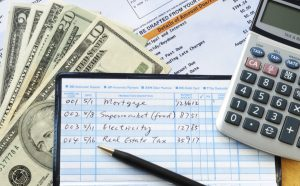 Easy Ways to Cut Rental Costs2