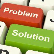Resolving Project Problems
