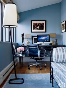 blue-office-1