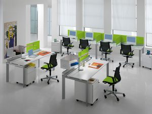 green-office-1