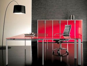 red-office-1