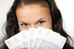 6-most-common-financial-mistakes-women-make-in-divorce