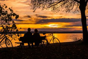 Calmer Climates Best Places To Retire And Why