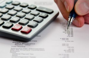 The Ins and Outs of Financial Modeling1