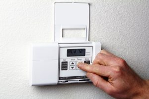 3 Easy DIY Ways To Slash Your Heating Bill