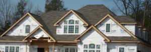 home-repair-and-maintenance