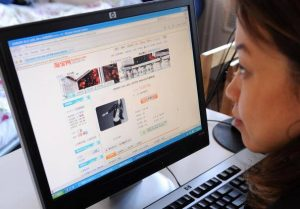 How To Get The Best Shopping Deal Online