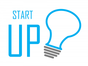 7 Steps to a Successful Startup