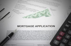 4 Secrets to Locking in the Lowest Mortgage Possible