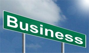 Expert Advice for Starting Your Own Business7