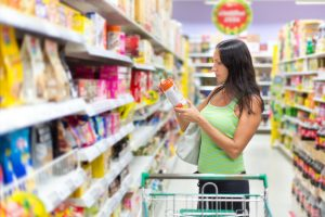 Food Finance 3 Strategies To Save On Groceries