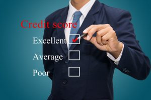 Fresh Start: 3 Tips To Help You Rebuild And Recover From Bad Credit