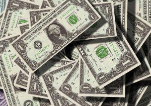 Quick Cash - 5 Safe Ways to Get Money Fast