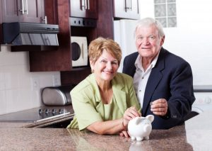Ready for Retirement - 5 Ways to Eliminate Debt in Preparation