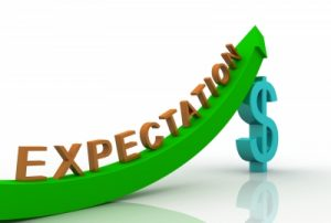 Seven Steps to Manage Stakeholder Expectations
