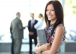 Starting A New Job What To Look For With The Benefits Package