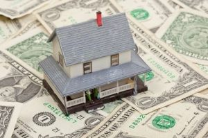 How Can You Save the Most Money Possible When Buying a New Home