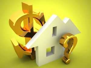 Reasons Why Refinancing Your Home Loan Is A Good Idea