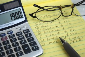 Tight Budget 3 Ways To Make The Money Last