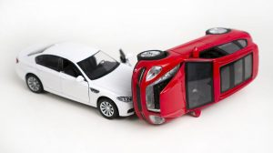 Understanding Auto Liability Insurance for Film Production Companies