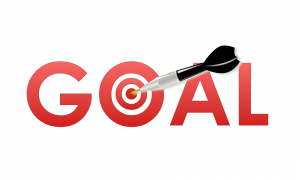 5 Goals Every Small Business Owner Should Set for 2017
