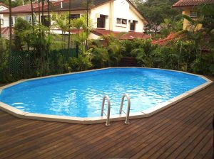 How to Fund Your Family Budget When Building a Pool