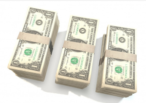 Making Money: How To Increase Profits Through Technology