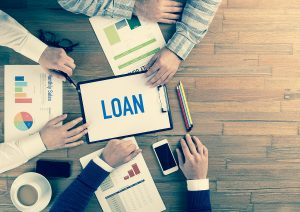 Need New Home Advice 3 Tips For Finding The Perfect Loan Officer