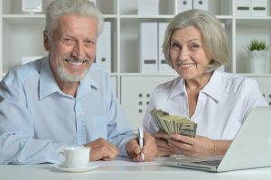 Planning Ahead: 4 Tips For Retirement Savings