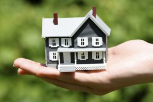 Why Investing in Real Estate is a Great Financial Move