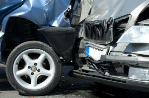 Fickle Finance 4 Steps To Recovering Financially From A Car Crash