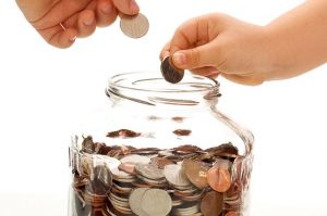How to Make Saving for Family Outings and Activities Easy