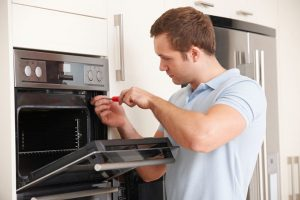 How to Save Money Each Month by Fixing Your Own Appliances