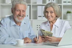 Social Security Facts and Tips for Retirees