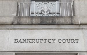 5 Bankruptcy Myths and the Truths behind Them