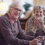5 Ways to Get Your Retirement Funds in Order
