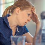 Money Troubles? How To Manage Debt Effectively