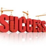 Was Your Project Successful - Within Tolerances