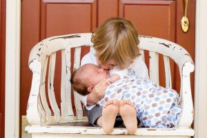 What Are the Overall Financial Costs of Adding Another Child to Your Family?