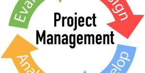 Have You Used These Five Non-Standard Project Management Techniques