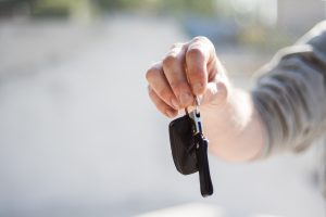 Why Leasing Your Next Vehicle May Be Perfect For Your Finance Strategy