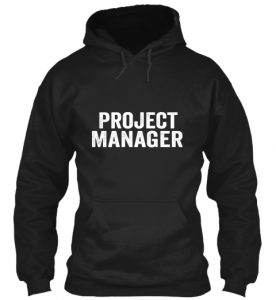 A Few Words on the Value of a Project Manager