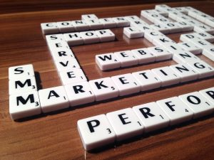 How Important is Content Marketing 1