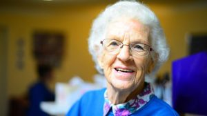 How the Elderly Can Acquire Their Needed Social Security Benefits